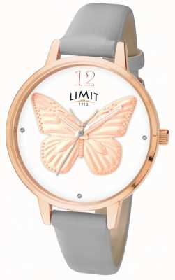 Limit Womens Limit Watch 6284.73