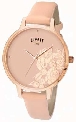 Limit Womens Limit Watch 6288.73