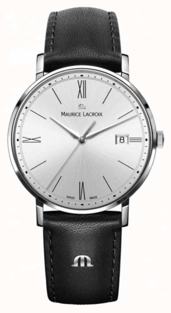 Maurice Lacroix EL1084-SS001-110-1