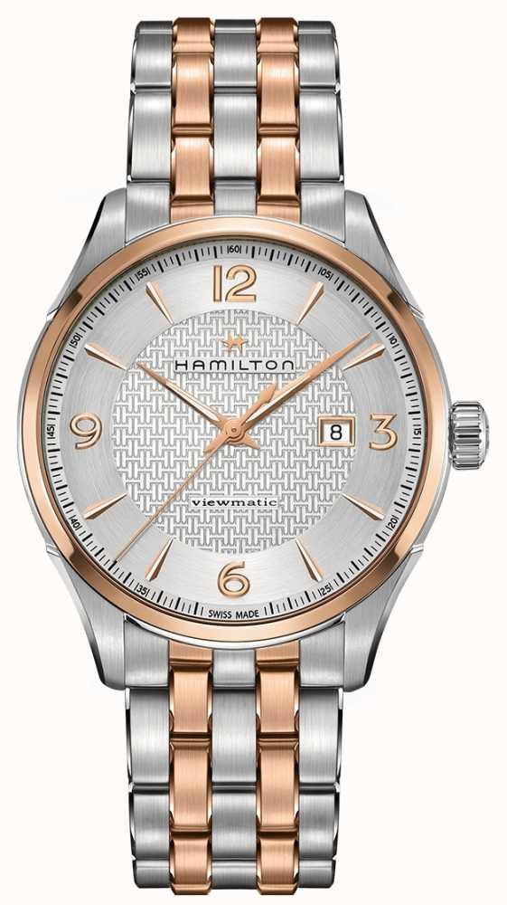 Hamilton H42725151