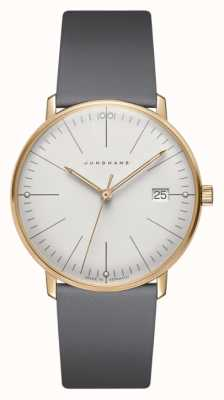 Junghans Max Bill Damen Quartz 047/7853.00