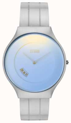 STORM Cody XL Ice Blue Stainless Steel 47340/IB