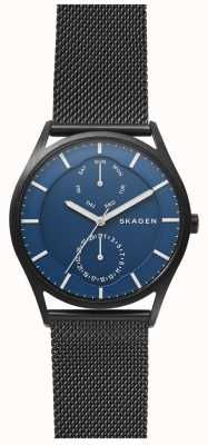 Skagen Mens Holst Stainless Steel Strap SKW6450