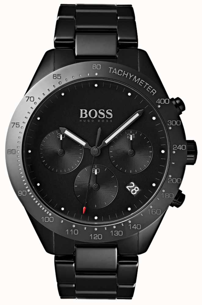 Boss 1513581