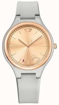 Juicy Couture Womens Day Dreamer Watch 1901644