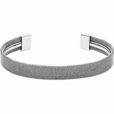 Skagen Skagen Ladies Merete Bracelet Stainless Steal SKJ1151040