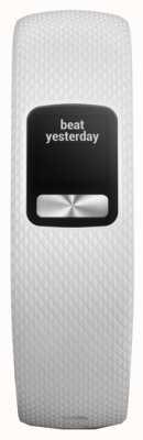 Garmin Vivofit 4 White Small/Medium 010-01847-11