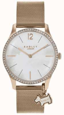 Radley Millbank Watch RY4288
