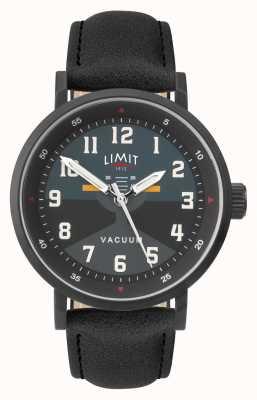Limit | Men's Watch | 5972.01
