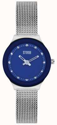 STORM | Arin Blue Watch | 47425/B