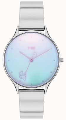 STORM | K-Nine Lazer Ice Watch | 47419/IC