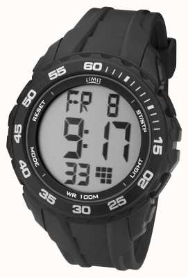 Limit | Men's Sports Watch | 5711