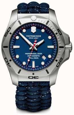 Victorinox Swiss Army I N O X 45mm Professional Diver