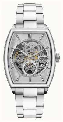 Ingersoll Men's | The Producer | Automatic | Stainless Steel I09703