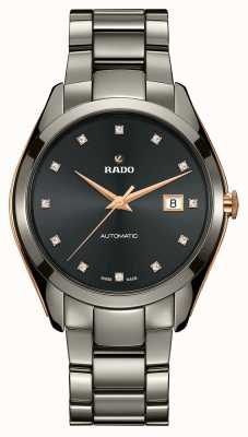 RADO XL Hyperchrome 1314 Automatic Limited Edition R32256702