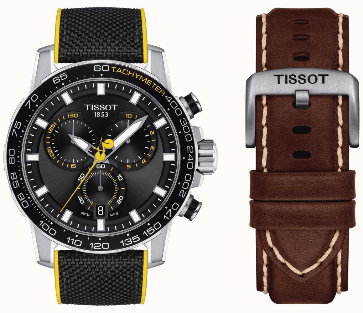 Tissot T1256171705100