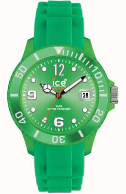 Ice-Watch Sili collection - large SI.GN.B.S