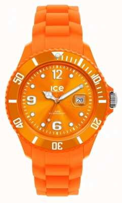 Ice-Watch Classic collection - medium SI.OE.U.S