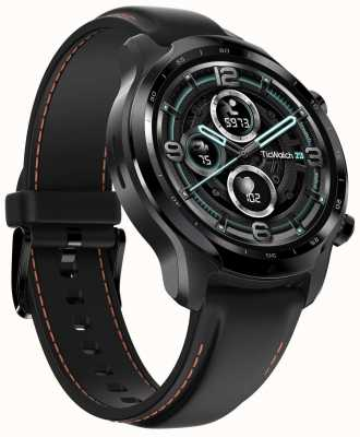 TicWatch Pro 3 GPS | Qualcomm 4100 Platform Smartwatch 143398