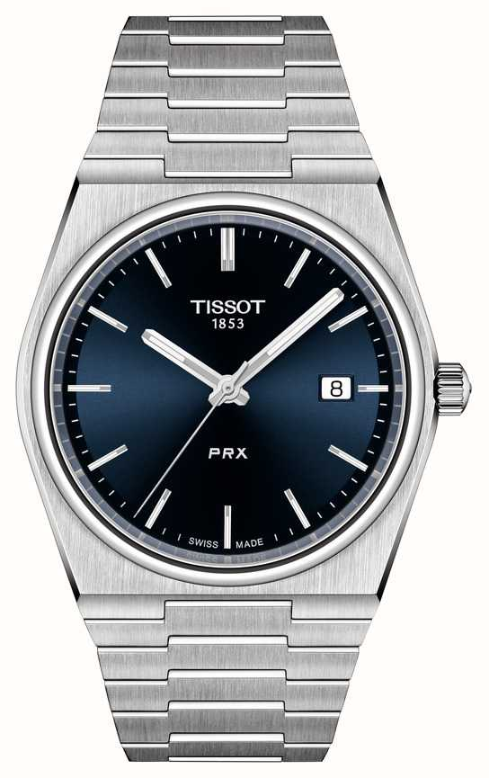 Tissot T1374101104100