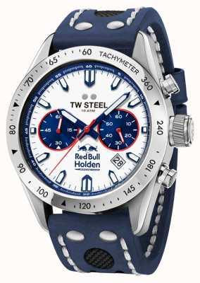 TW Steel Chrono Sport Red Bull Holden Racing Team TW998