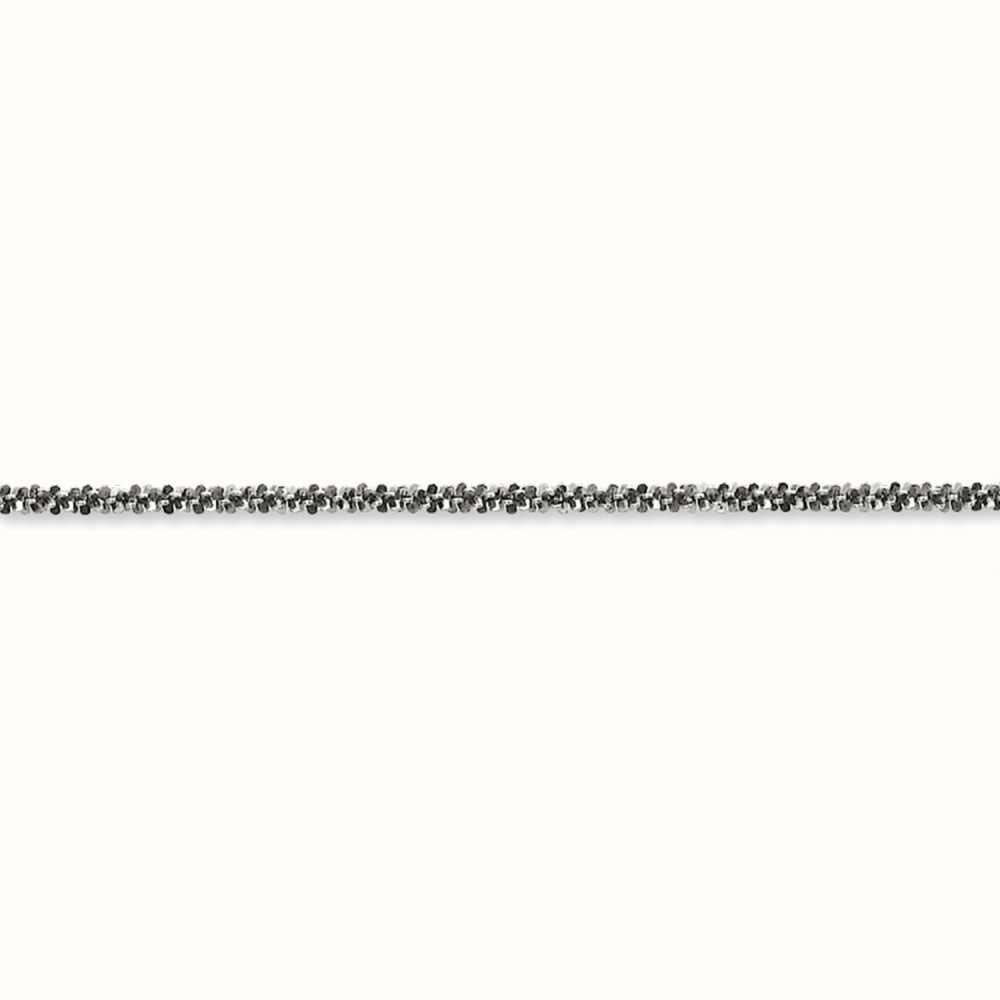 Thomas Sabo necklace KE1325-637-12-L42 Thomas Sabo a6WqOZiz